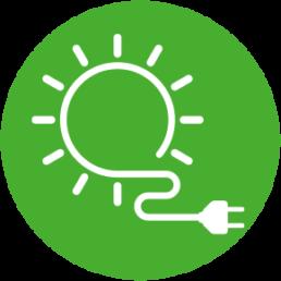 Solar-Invest Projekte von Bauerschmidt Folien