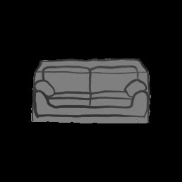 Möbelhülle
