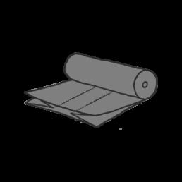 Seitenfaltenschlauchbeutel